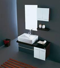 bathroom sink design ideas of good contemporary bathroom sinks design of worthy modern fresh bathroom stylish bathroom furniture sets