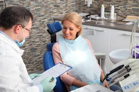 a good dentist is not hard to placerville dental group a good dentist is not hard to find