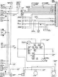 gm truck wiring diagrams gm wiring diagrams chevrolet v8 trucks 1981 1987 electrical wiring diagram gm truck