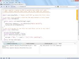 how to learn to code get started in coding page pc advisor learn to code