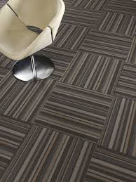 when it comes to flooring everybody look for the best material flooring is an important part of decoration that certainly makes your home or office best office flooring