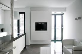 Small Living Room Interior Design Interior Design For Small Living Room Design Cool Interior