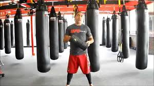 about trx suspension training ufc gym  paul rana ufc gym central atx explaining benefits triggerpoint performance therapy gym follow ufc gym central atx facebook twitter facebook