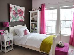 dresser ideas teen girls bedroom