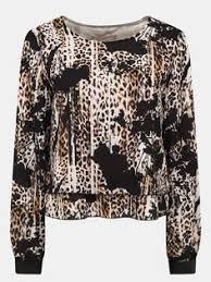 Купить женские <b>блузки Rinascimento</b> в интернет-магазине ...