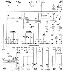 used dodge ram fuse box used wiring diagrams
