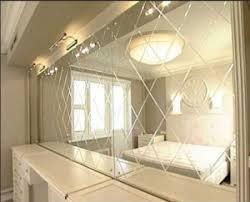 <b>Зеркало с фацетом на</b> заказ в Екатеринбурге