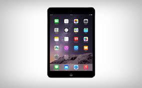 Apple's iPad <b>Mini 3</b> vs. iPad Mini <b>4</b>: Should You Upgrade? | Digital ...