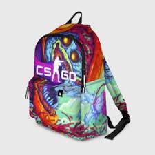 <b>Рюкзаки</b> с принтами <b>3D</b> | Купить <b>3D рюкзак</b> с прикольными ...