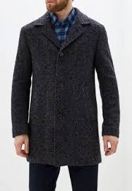 Премиум мужская <b>одежда</b> — купить в интернет-магазине Ламода