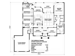 Concrete Modern House Simple Plans Concrete Block House Plans    Concrete Modern House Simple Plans Concrete Block House Plans Designs