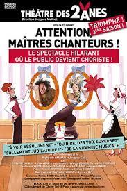 """Résultat de recherche d'images pour """"opera en fête"""""""