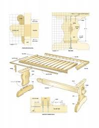 dining table woodworkers: my top  dining table plans for woodworkers
