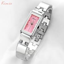relogio watch Store - Small Orders Online Store, Hot Selling and ...