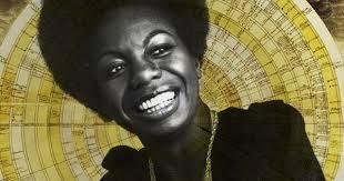 <b>Nina Simone on</b> Time – Brain Pickings