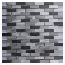 <b>Мозаика Orro metal ORRO Mosaic</b> - купить в Москве. <b>Мозаика Orro</b> ...