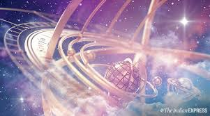 <b>Horoscope</b> Today July 13, 2020: Taurus, Cancer, <b>Capricorn</b> and ...
