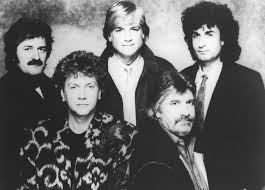 The <b>Moody Blues</b> on Spotify