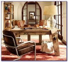 pottery barn like office furniture barn office furniture