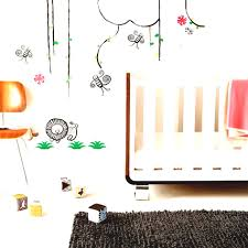 cool baby furniture govsystemsinfo fashion clothe trendsmodern modern girl rooms nursery hon4rz54 baby nursery furniture kidsmill malmo white