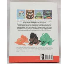 guide making kitchen: squires kitchen guide to making sugar animals