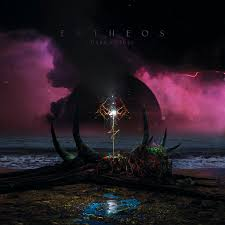<b>Entheos</b>: <b>Dark Future</b> - Music on Google Play