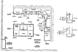 small kitchen plans endearing design designs
