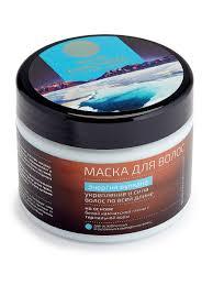 <b>Natura Siberica</b> Natura <b>Kamchatka</b> Маска для волос энергия ...