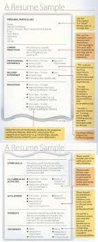 resume writing what is a cover letter