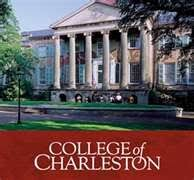college of charleston releases its   essay questions    college