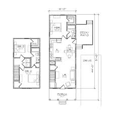 Duplex Corner Lot House Design Plans   Knanayamedia ComDuplex corner lot house designs Duplex Corner Lot House Design Plans