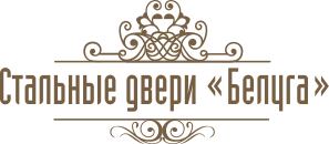 Входная дверь Белуга <b>Орион</b>