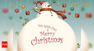 <b>Merry Christmas</b> 2020: Images, Wishes, Messages, Quotes, Cards ...