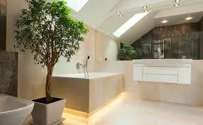 bathroom lighting hgtv bathroom lighting london bathroom lighting rules