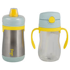 <b>Термос Thermos fdh stainless</b> steel vacuum flask 1.65л