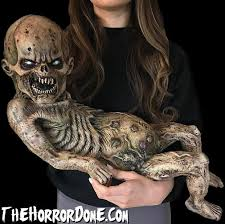 The <b>Horror</b> Dome | Professional <b>Halloween</b> Masks Costumes & <b>Props</b>