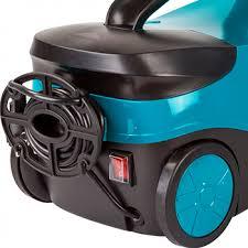 <b>Пароочиститель Bort</b> BDR-2300-R купить в интернет-магазине ...