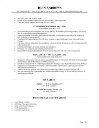 project manager resume resume and marketing project project manager resume sample project management resume project management resume objective examples project management cv templates