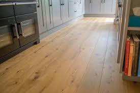 Best Wood Floors For Kitchen 3 Oak Kitchen Wood Flooring