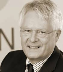 Dekan der Medizinischen Fakultät Carl <b>Gustav Carus</b> Dresden und Direktor der <b>...</b> - f451cd4ff7