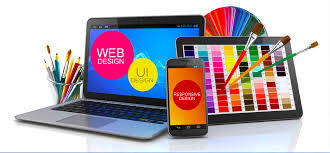 5 Website Design & Development Outsourcing Firms Shortlisted In India For Small Businesses