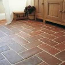 Terracotta Kitchen Floor Tiles Terracotta Kitchen Floor Tiles Terracotta Kitchen Floor Tiles