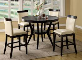 dining sets bar height gallery of amazing nbar height kitchen table sets counter height dinin