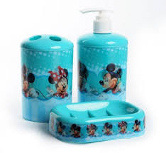 Набор аксессуаров для ванной: диспенсер, <b>стакан</b>, <b>мыльница</b> ...