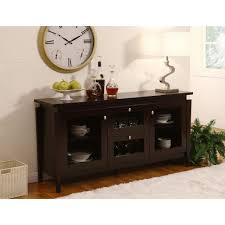 Dining Room Hutch Furniture Buffet Cabinet Buffet And Kitchen Buffet On Pinterest