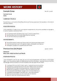 occupational safety resume formwork carpenter resume template sample customer service resume slideshare formwork carpenter resume template sample customer service resume slideshare
