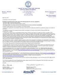 community coordinated child care blog archive attention child leave a reply