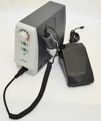 <b>Аппарат для маникюра и</b> педикюра JSDA JD 5500 Original (с ...