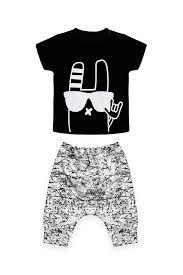 <b>Комплект</b>: <b>футболка</b>, шорты <b>RBC</b> арт МЛ371262/W19041228883 ...