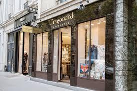 The Top 10 <b>Perfume</b> Shops in Paris